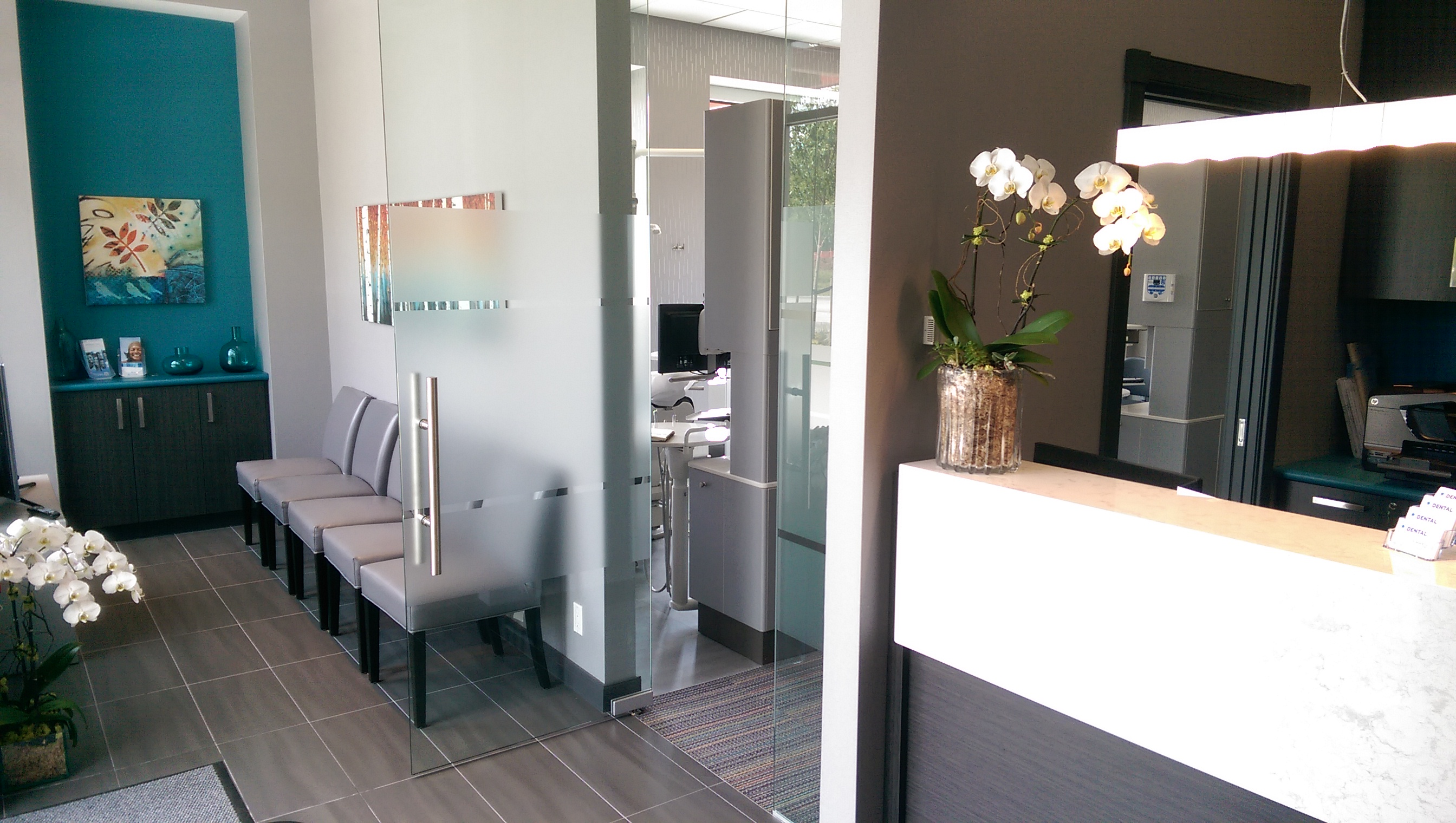 Willoughby Town Centre Dental