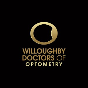 Willoughby Doctors Of Optometry-Logo-4ColorCMYK