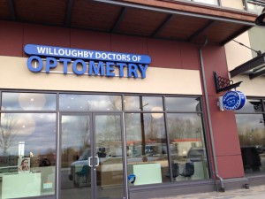 willoughbydoctorsofoptometry