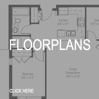home_floorplans