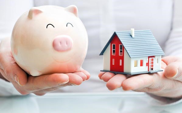 Saving for a Down Payment? Try Out These Tips
