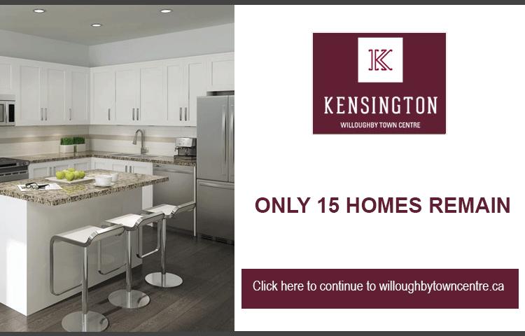 KensingtonCountdown15v2-pop