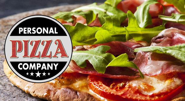 Artisan Pizza Coming to Willoughby Town Centre