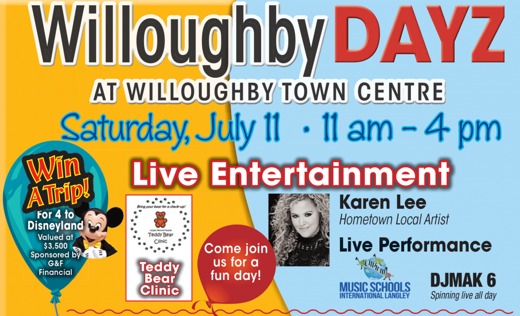 WilloughbyDayzJuly11