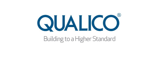 Qualico Career Opportunity: Health and Safety Officer
