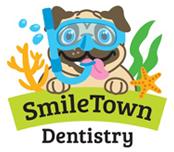 smiletown-logo