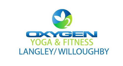 Oxygen Yoga & Fitness is Coming to Willoughby Town Centre