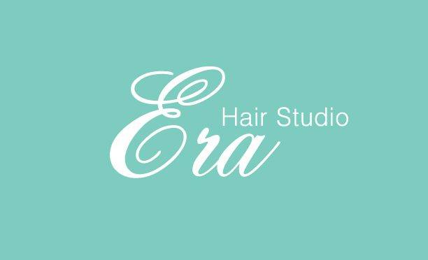Era Hair Studio to Open in Willoughby