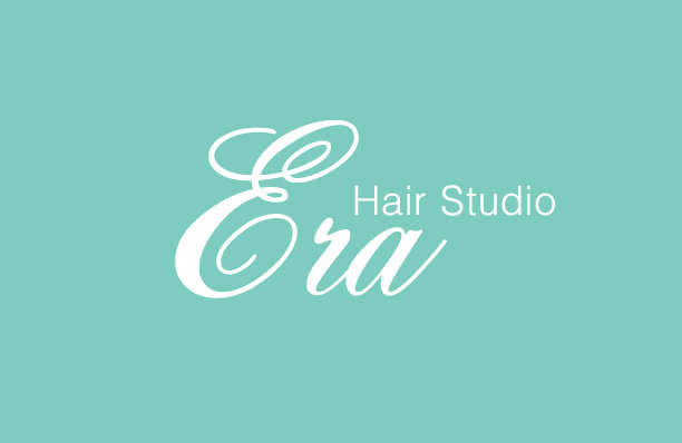 Era Hair Studio Willoughby