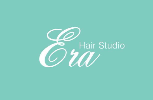 Era Hair Studio Willoughby