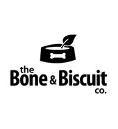 The Bone & Biscuit Willoughby