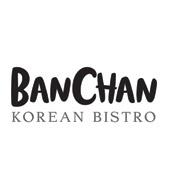 BanChan Korean Bistro
