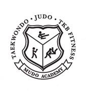 Mudo Martial Arts Academy
