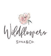 Wildflower Style & Co